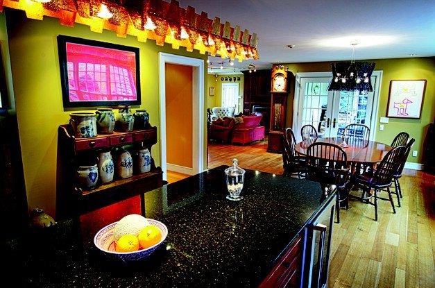 7051-kitchen4.jpg.jpe
