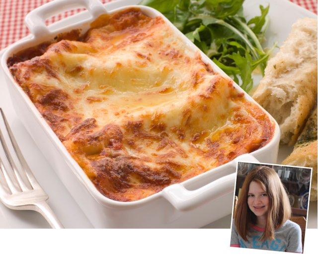 lasagna.jpg.jpe