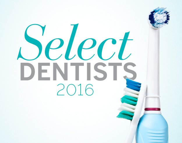 selectdentists.jpg.jpe