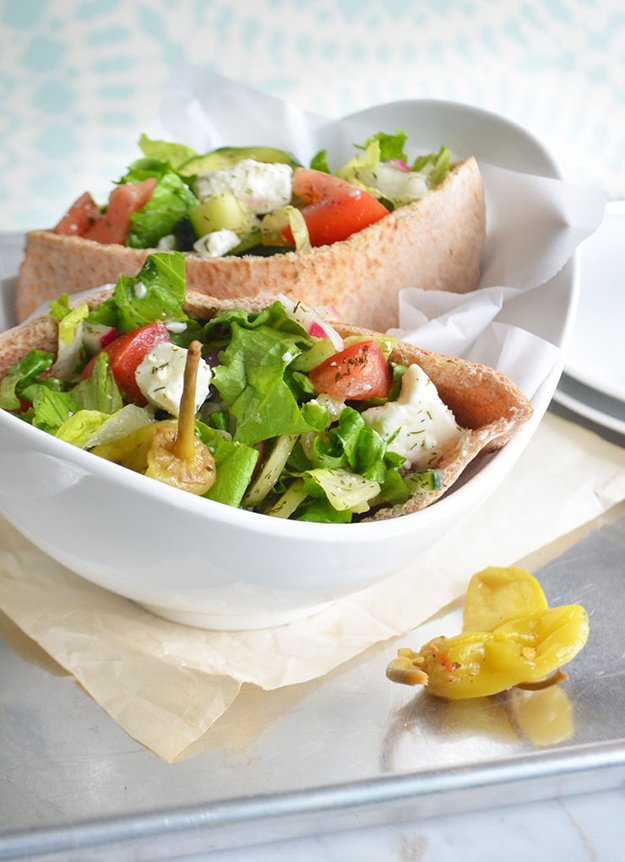 greek-salad-pita-phoebes-pure-food-5.jpg.jpe