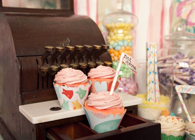 7070-www.ama-photography.com_2012_2856.jpg.jpe