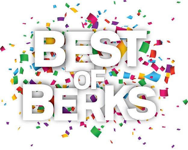 BestOfBerks_text_Cover2016.jpg.jpe