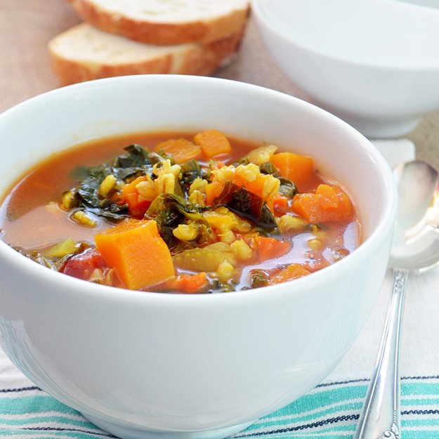 barley-kale-squash-soup.jpg.jpe