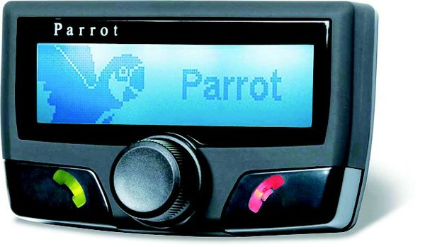 Parrot.jpg.jpe