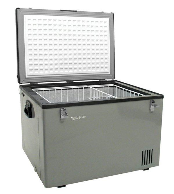 Portable Fridge_Freezer.jpg.jpe