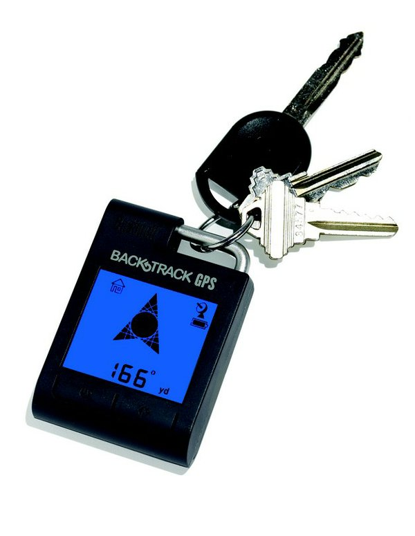 GPS keychain.jpg.jpe