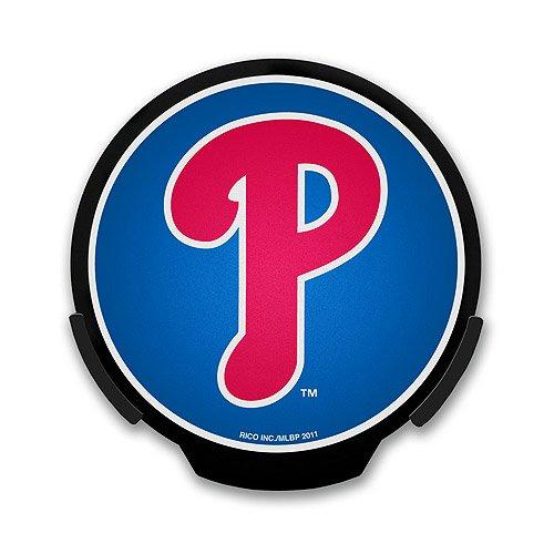 Phillies Power Decal 2.jpg.jpe