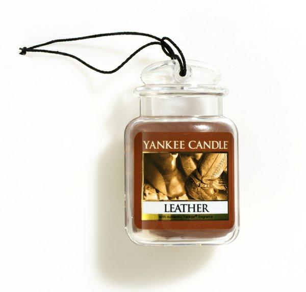 Yankee Candle 2.jpg.jpe