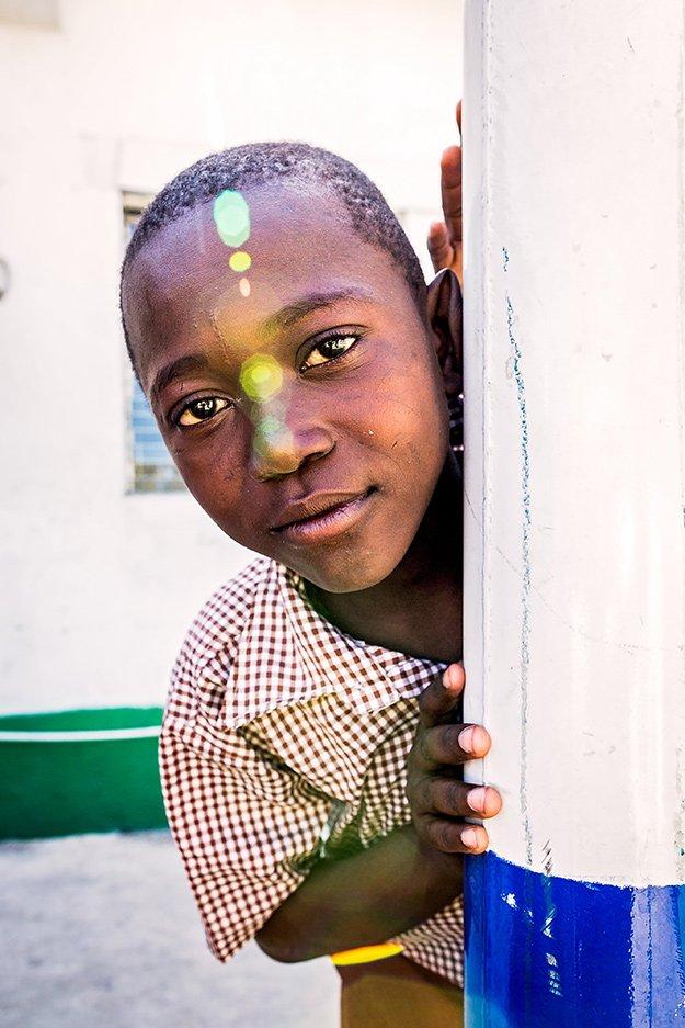 Haiti-January-22-30-2015-0450.jpg.jpe