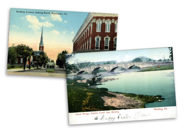 postcards.jpg.jpe