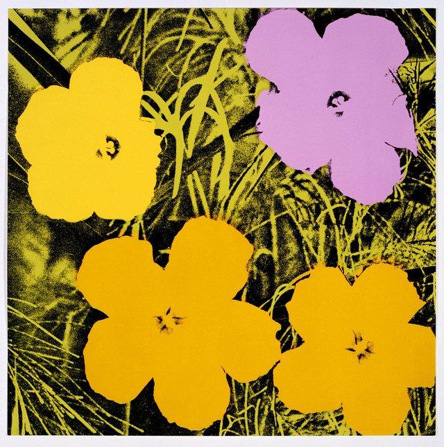 warhol_flowers.jpg.jpe
