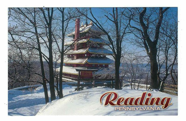 17477-PostcardsfromthePresentWinterPagoda.jpeg.jpe
