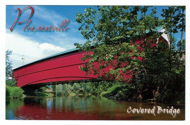17475-PostcardsfromthePresentPleasantville.jpeg.jpe