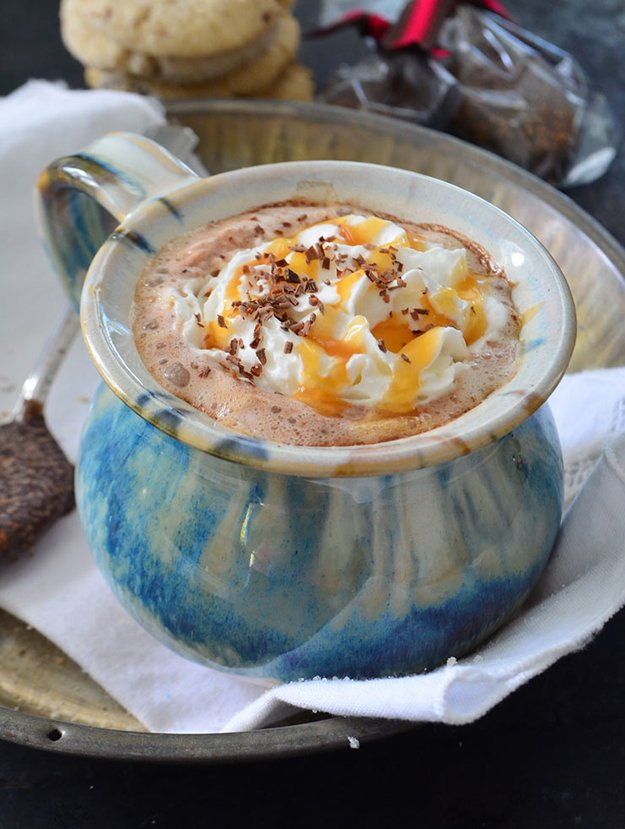 caramel-hot-chocolate-phoebes-pure-food-3.jpg.jpe
