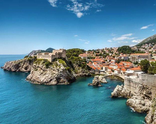 Croatia.jpg.jpe