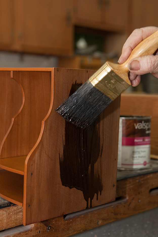 Giving Furniture New Life - Berks County Living