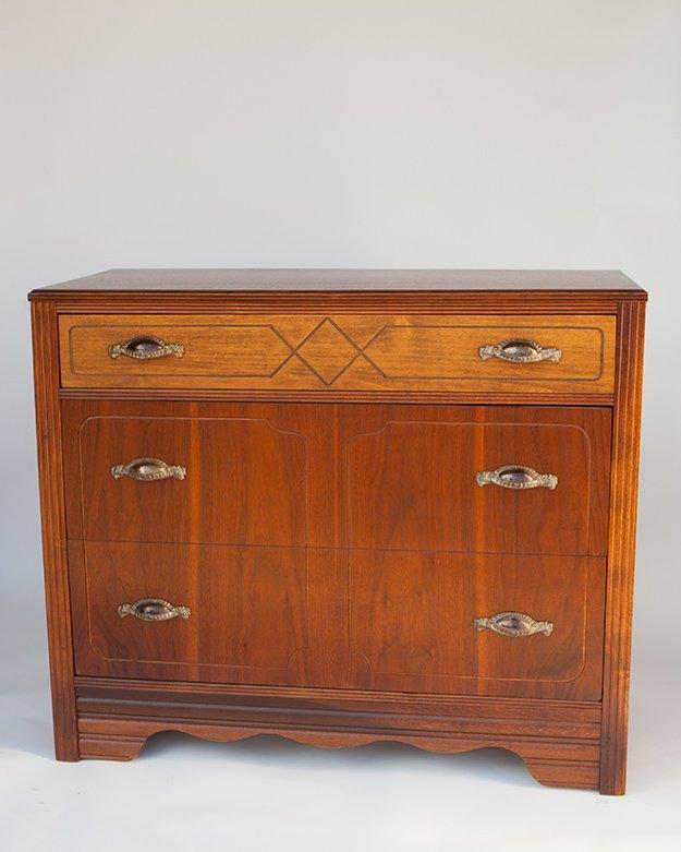 17741-FurnitureIMG_0436.jpg.jpe