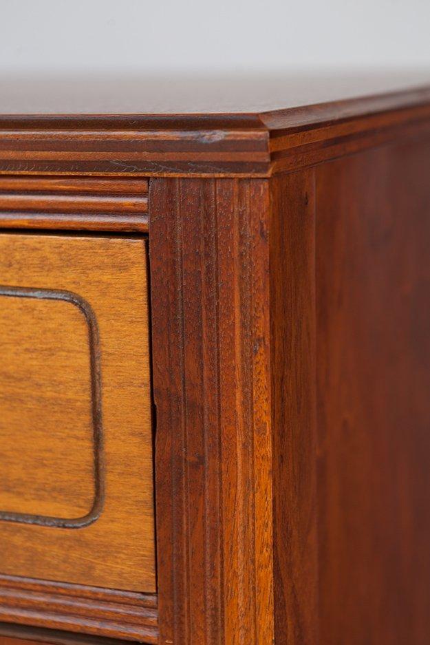 17743-FurnitureIMG_0438.jpg.jpe