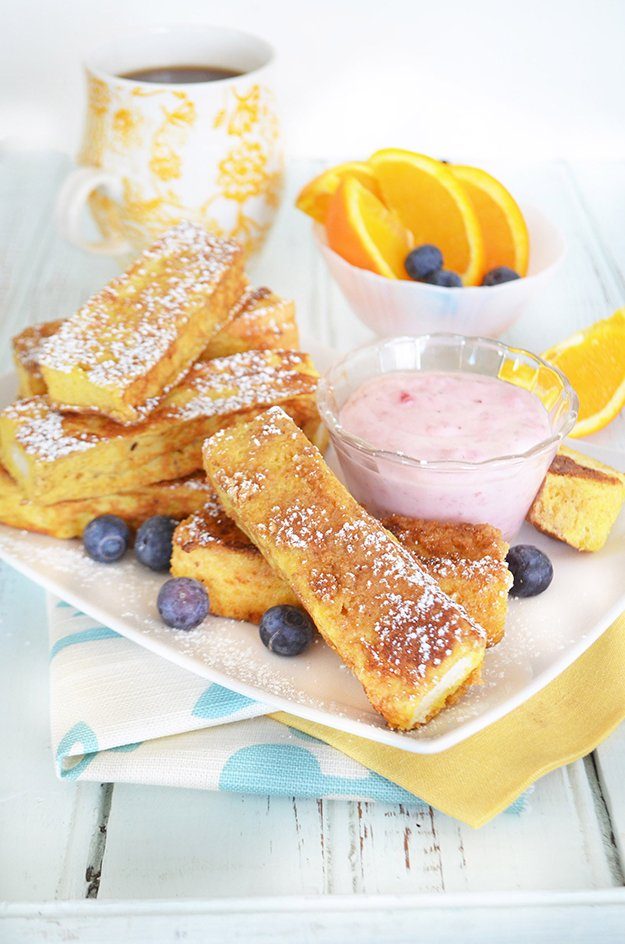 french-toast-sticks-2.jpg.jpe